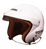 Casco Intruder Toora