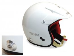 Casco Maverick Toora